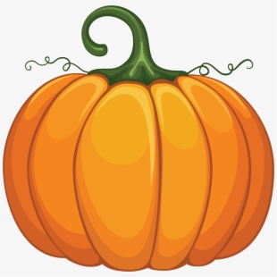 Free Pumpkins Clipart Free Cliparts, Silhouettes, Cartoons Free.