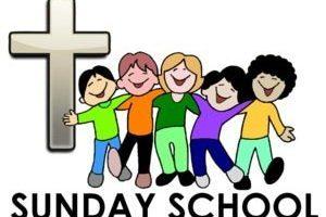 Sunday school free clipart » Clipart Portal.