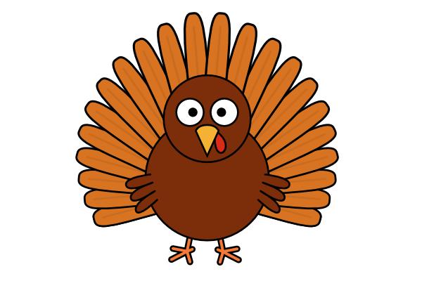 Free Clip Art Turkey, Download Free Clip Art, Free Clip Art.