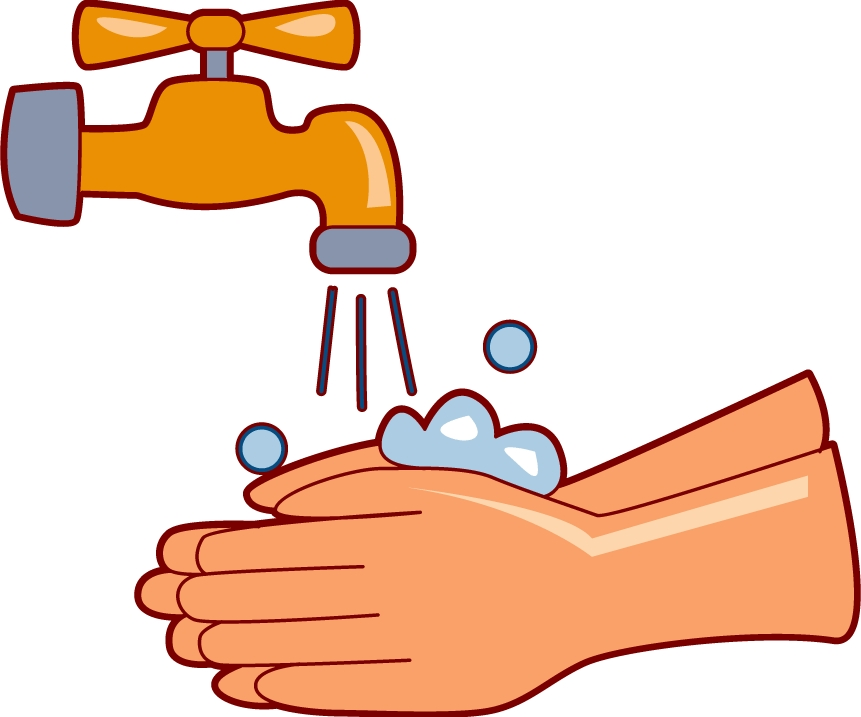 Free Washing Hands Cliparts, Download Free Clip Art, Free Clip Art.