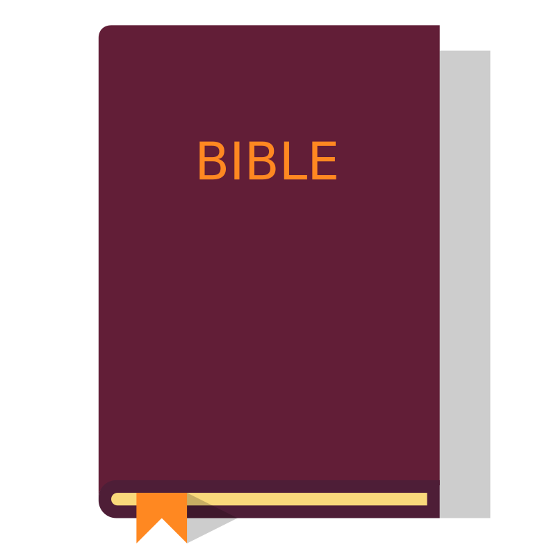 Clipart pidgin bible clipart images gallery for free.
