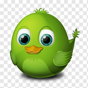 Water Bird cutout PNG & clipart images.