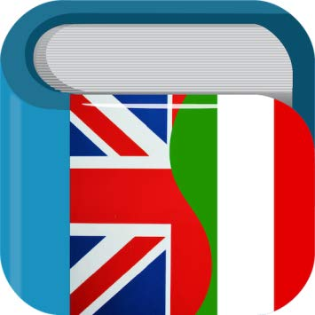 Italian English Dictionary & Translator Free.