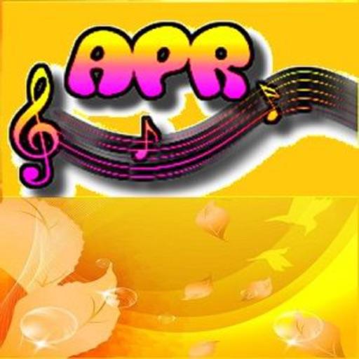 African Praise Radio by Nobex Technologies.