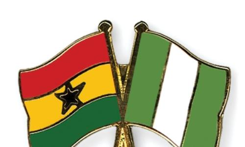 A Growing \'Nigerianisation\' of Ghanaian Society?.