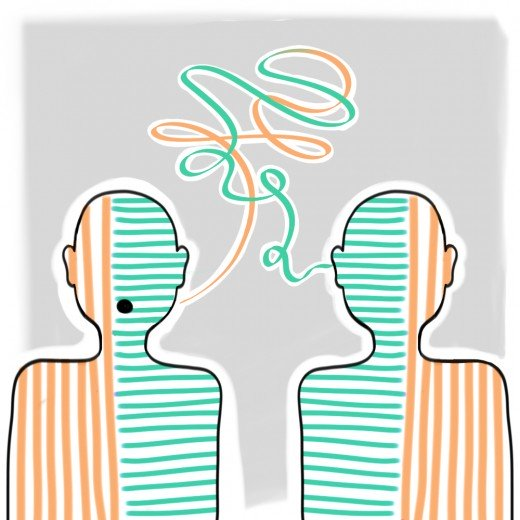 Code Switching: Definition, Types, and Examples.