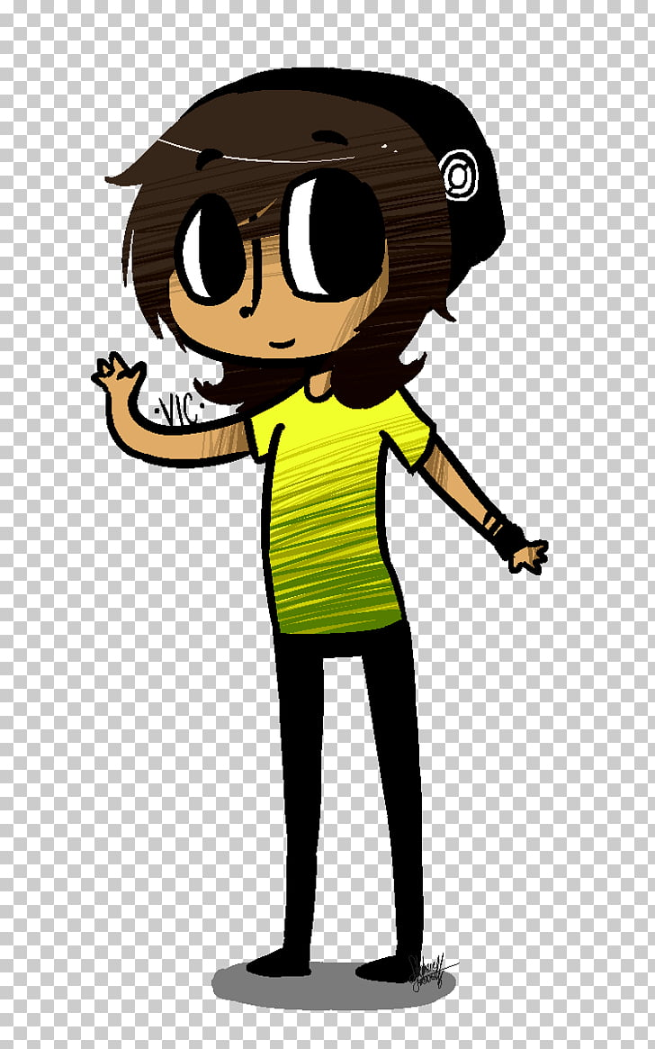 Drawing Pierce The Veil Musician All Time Low , Chibi PNG.