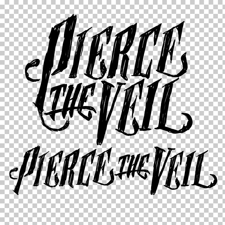 Pierce The Veil T.