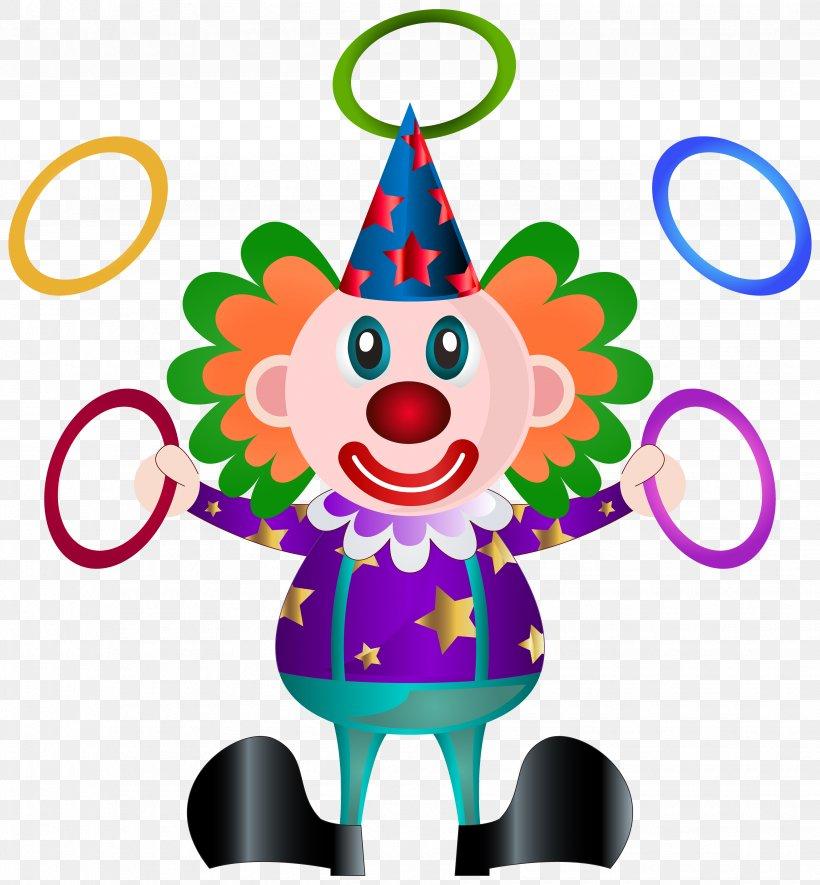 Clown Pierrot Icon, PNG, 3705x4000px, Pierrot, Art, Baby.