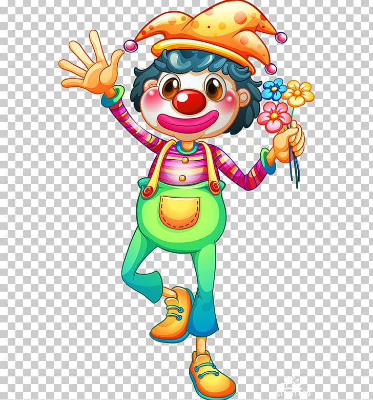Pierrot Harlequin Columbina Clown PNG, Clipart, Art, Balloon.