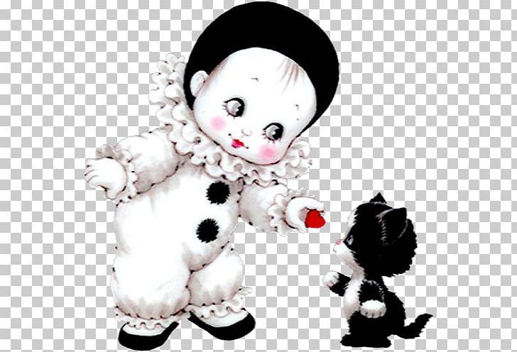 Mime Artist Pierrot Clown PNG, Clipart, Art, Child, Clown.