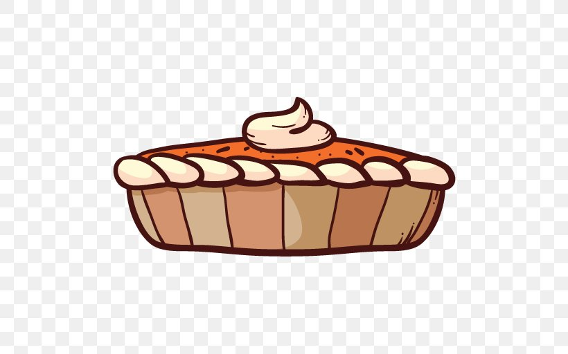 Pies And Cakes Clip Art, PNG, 512x512px, Pies And Cakes.
