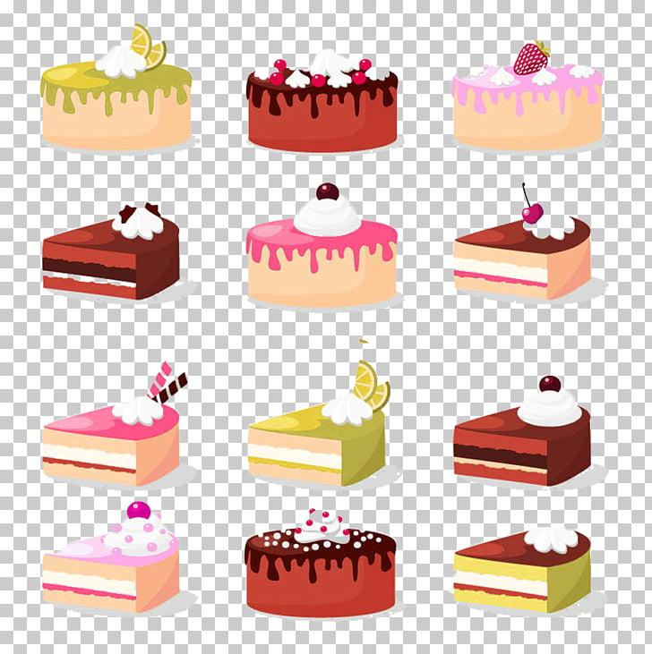 Ice cream Cupcake Birthday cake Chocolate cake Pies and.
