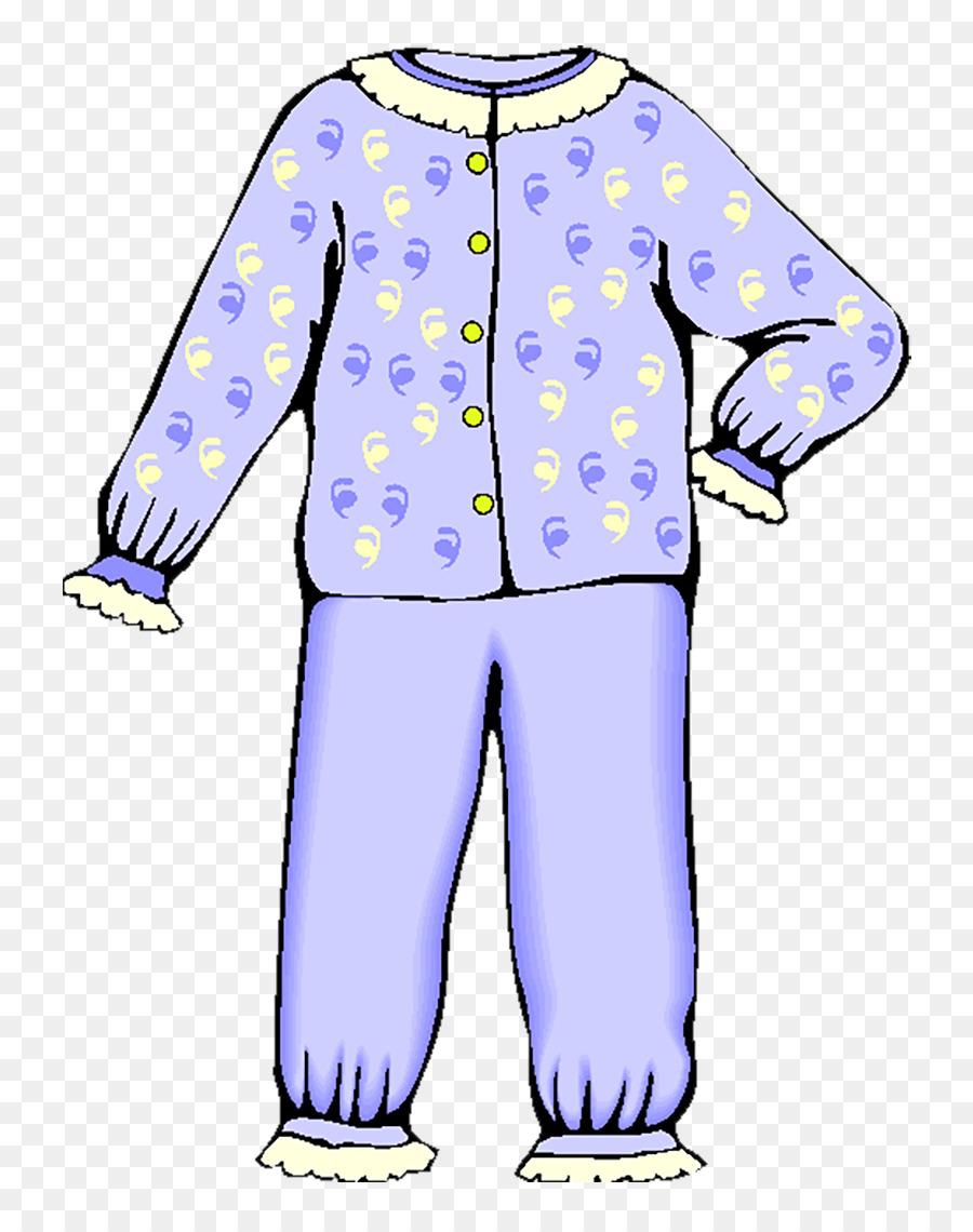 Free Pajamas Transparent Background, Download Free Clip Art.