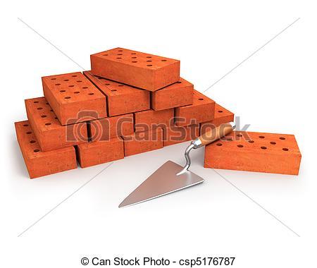 Bricks Illustrations and Clip Art. 89,579 Bricks royalty free.