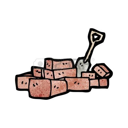 472 Pile Of Bricks Stock Illustrations, Cliparts And Royalty Free.