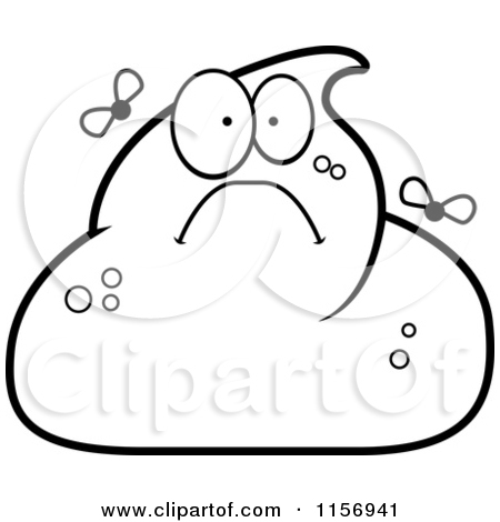 Images of Clip Art Pile of Poo.