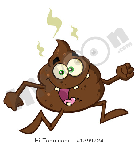 Pile Of Poop Clipart.