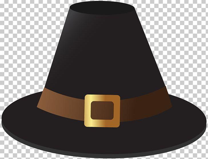 Pilgrim\'s Hat Gat PNG, Clipart, Bonnet, Clipart, Clip Art.