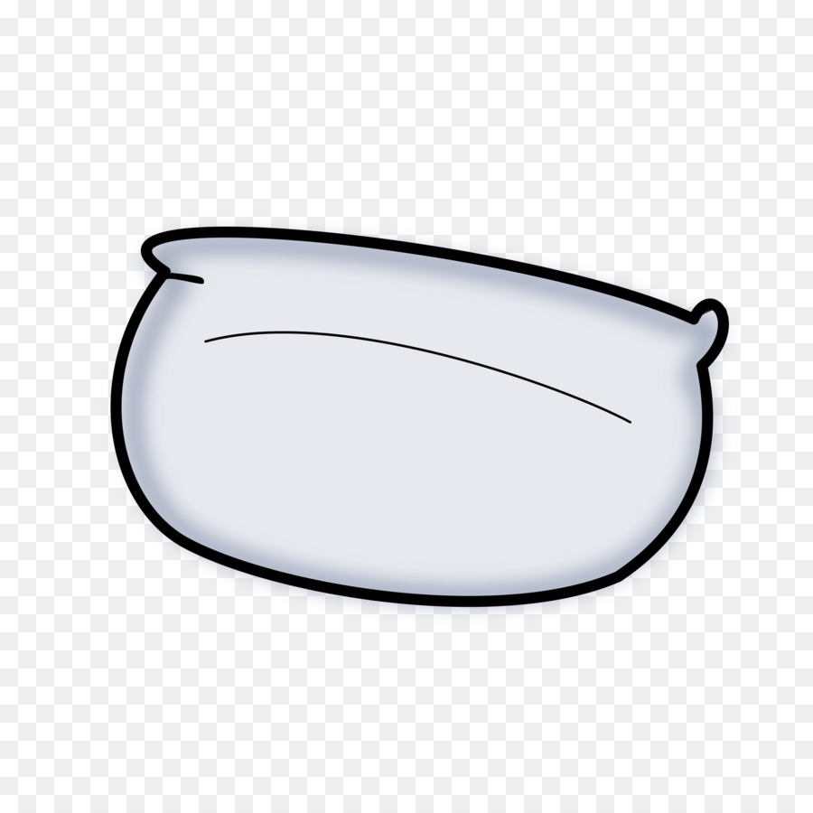 Pillow Angle png download.