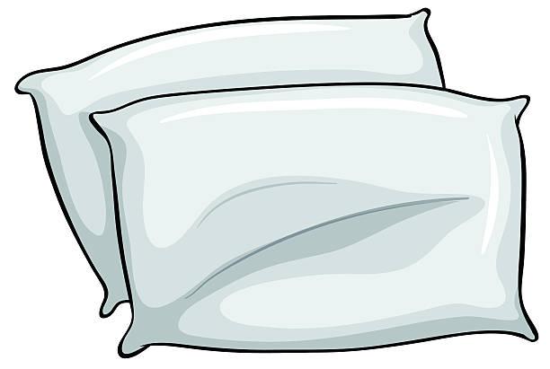 Best Pillow Case Illustrations, Royalty.