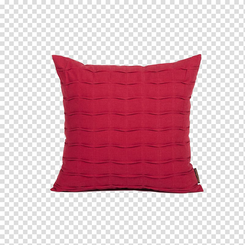Tube top Throw Pillows Cushion, pillow transparent.