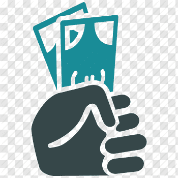 Salary cutout PNG & clipart images.