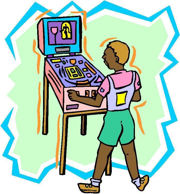 Free Pinball Cliparts, Download Free Clip Art, Free Clip Art.