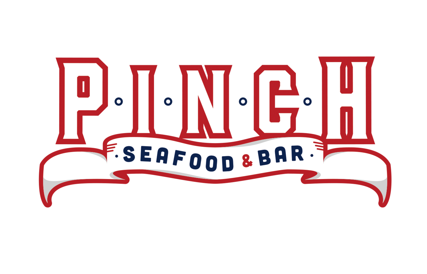 Seafood clipart pinch, Seafood pinch Transparent FREE for.