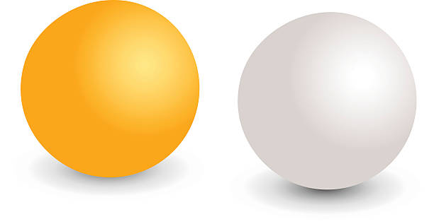 Ping pong ball clipart 1 » Clipart Station.