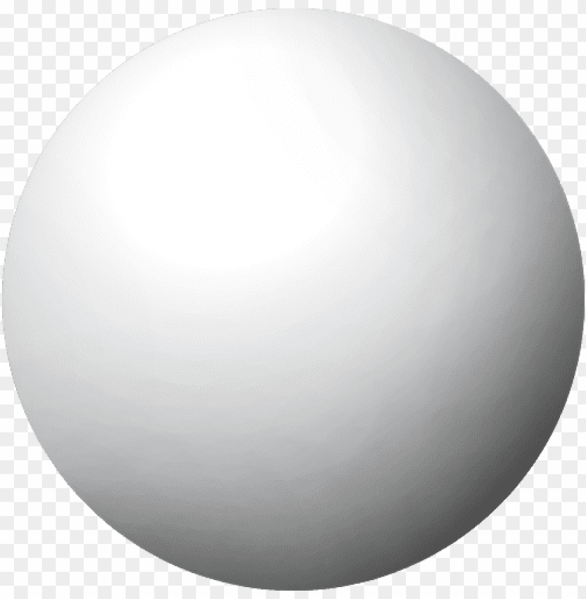 Download ping pong ball clipart png photo.