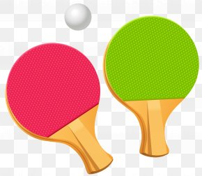 Table Tennis Ball Images, Table Tennis Ball Transparent PNG.