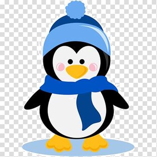Penguin Desktop , pinguino transparent background PNG.