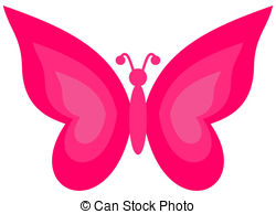 Pink butterfly Illustrations and Clip Art. 22,285 Pink butterfly.
