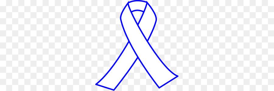Awareness ribbon Cancer Pink ribbon Clip art.