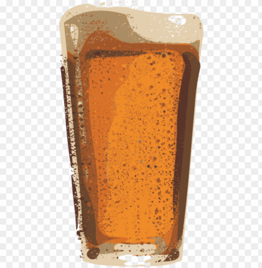 download pint of beer png clipart beer glasses imperial.