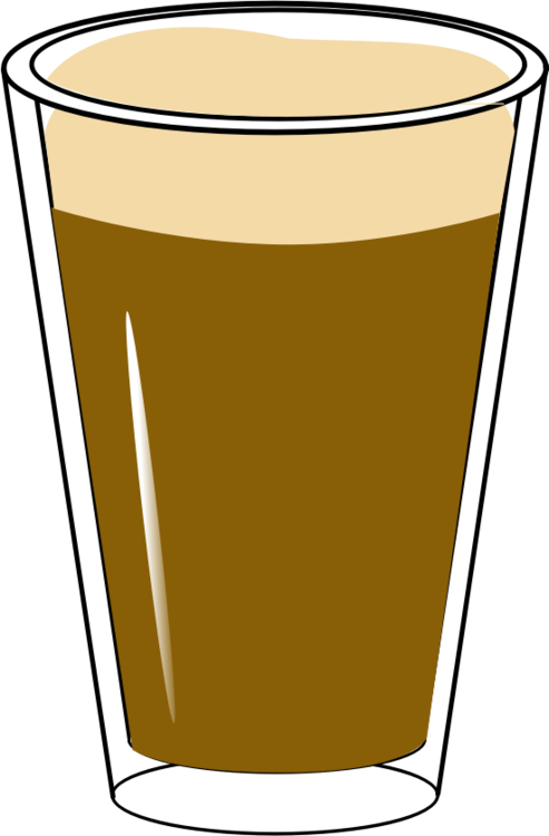 Pint Us,Cup,Drinkware PNG Clipart.