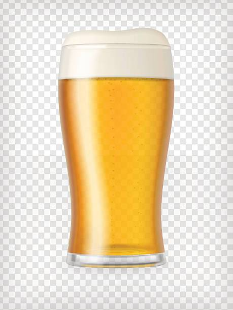 Beer pint clipart 6 » Clipart Portal.
