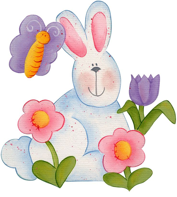 17 Best images about Spring Clip Art and Images on Pinterest.