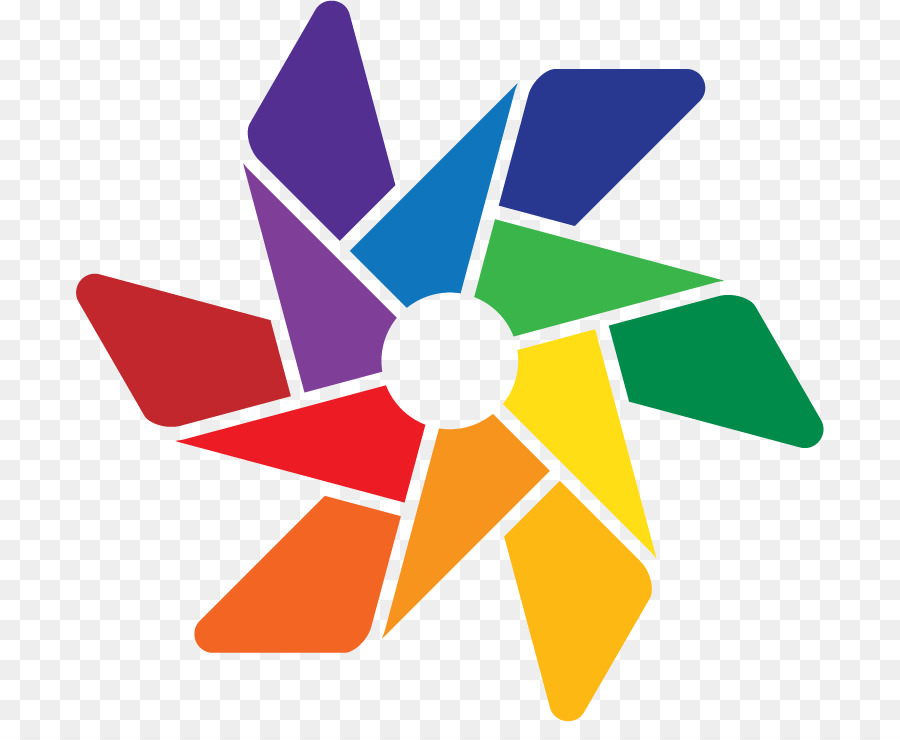 pinwheel clipart Pinwheel Clip art clipart.