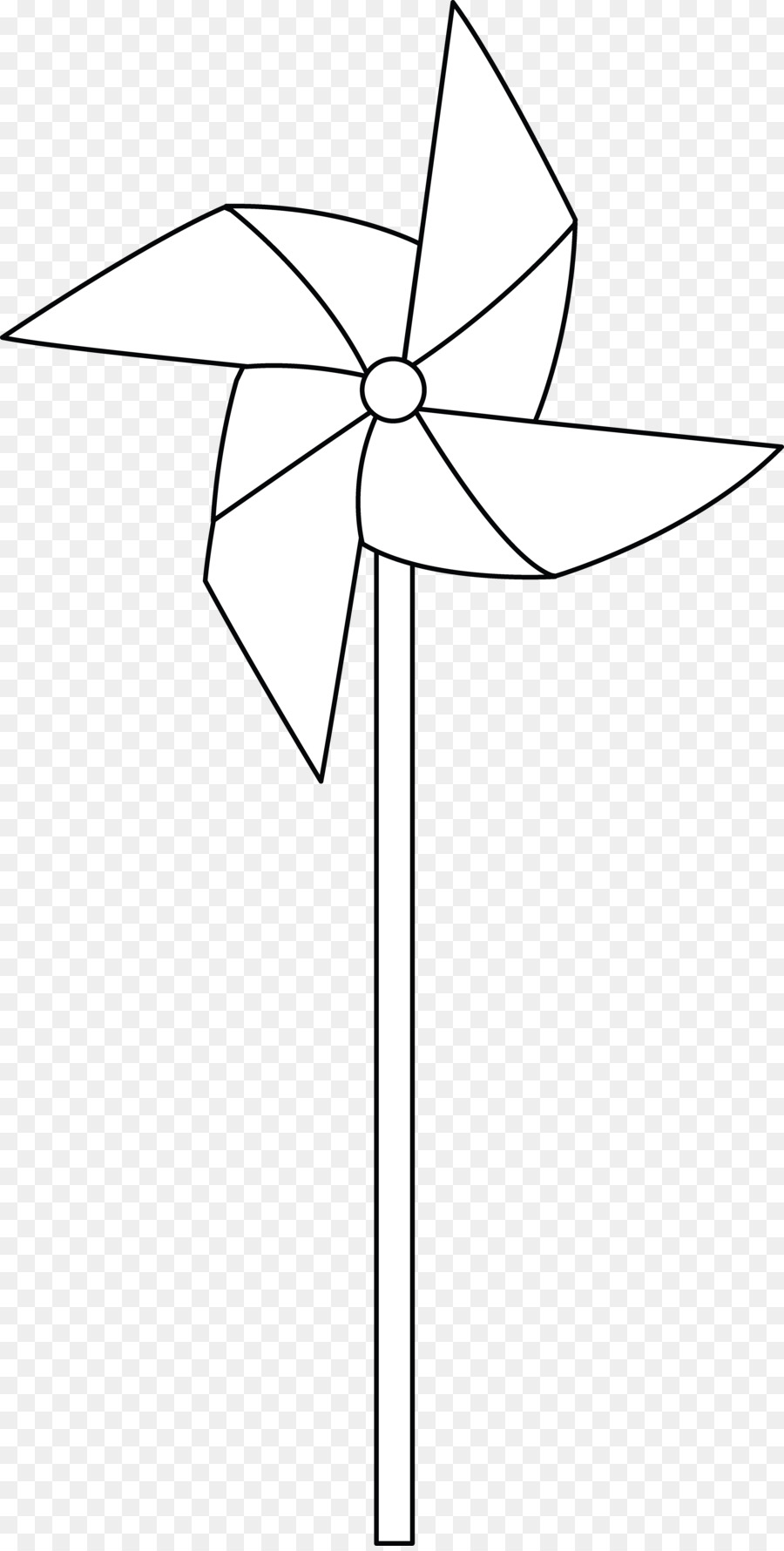 Leaf Drawing clipart.