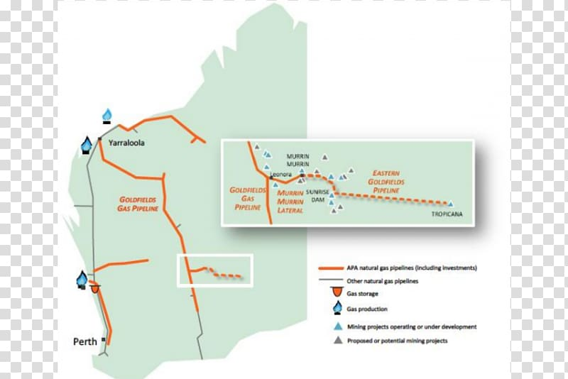 Pipeline transport Piping Map , Petroleum Pipeline.