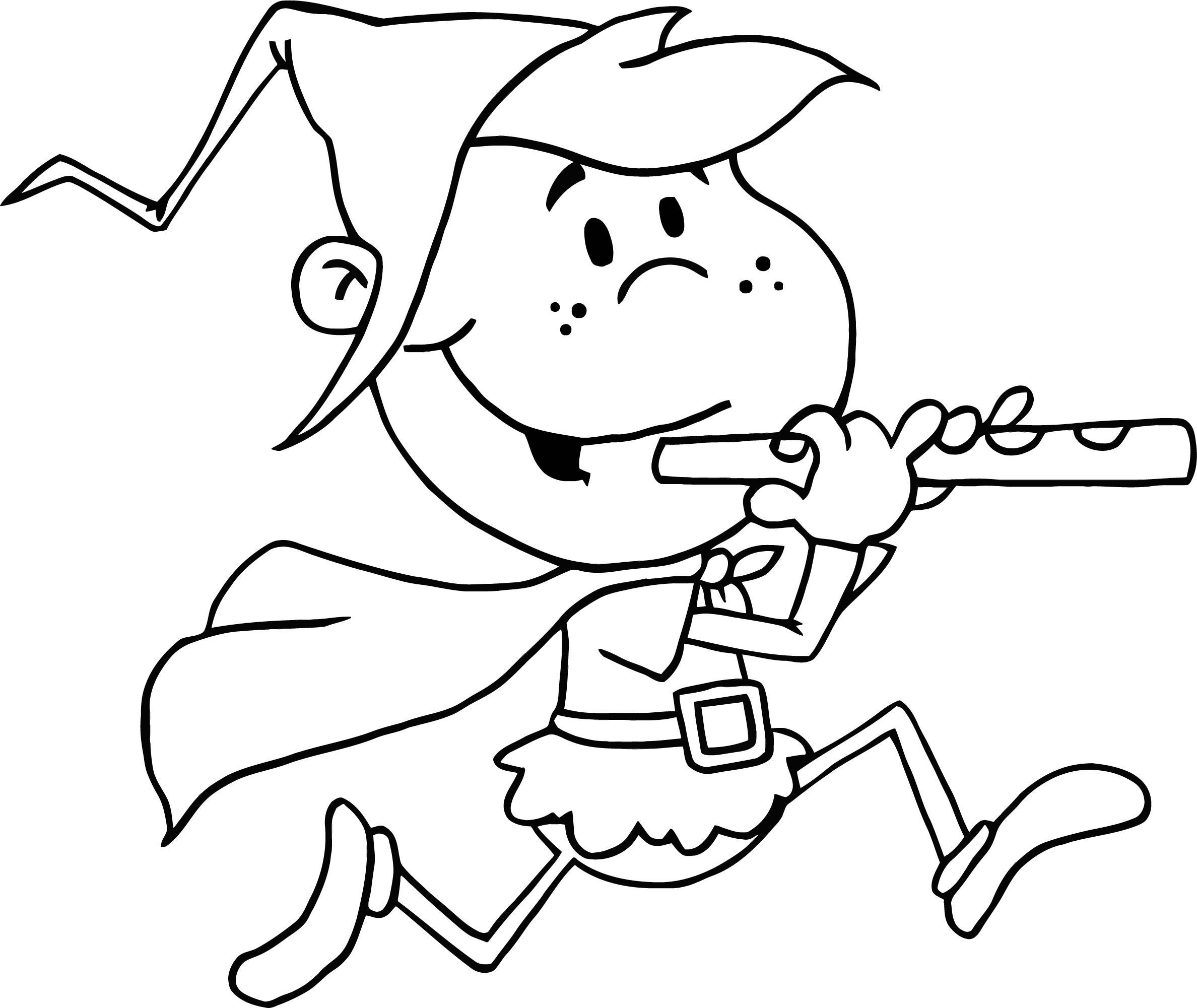 Free Piper Cliparts, Download Free Clip Art, Free Clip Art.
