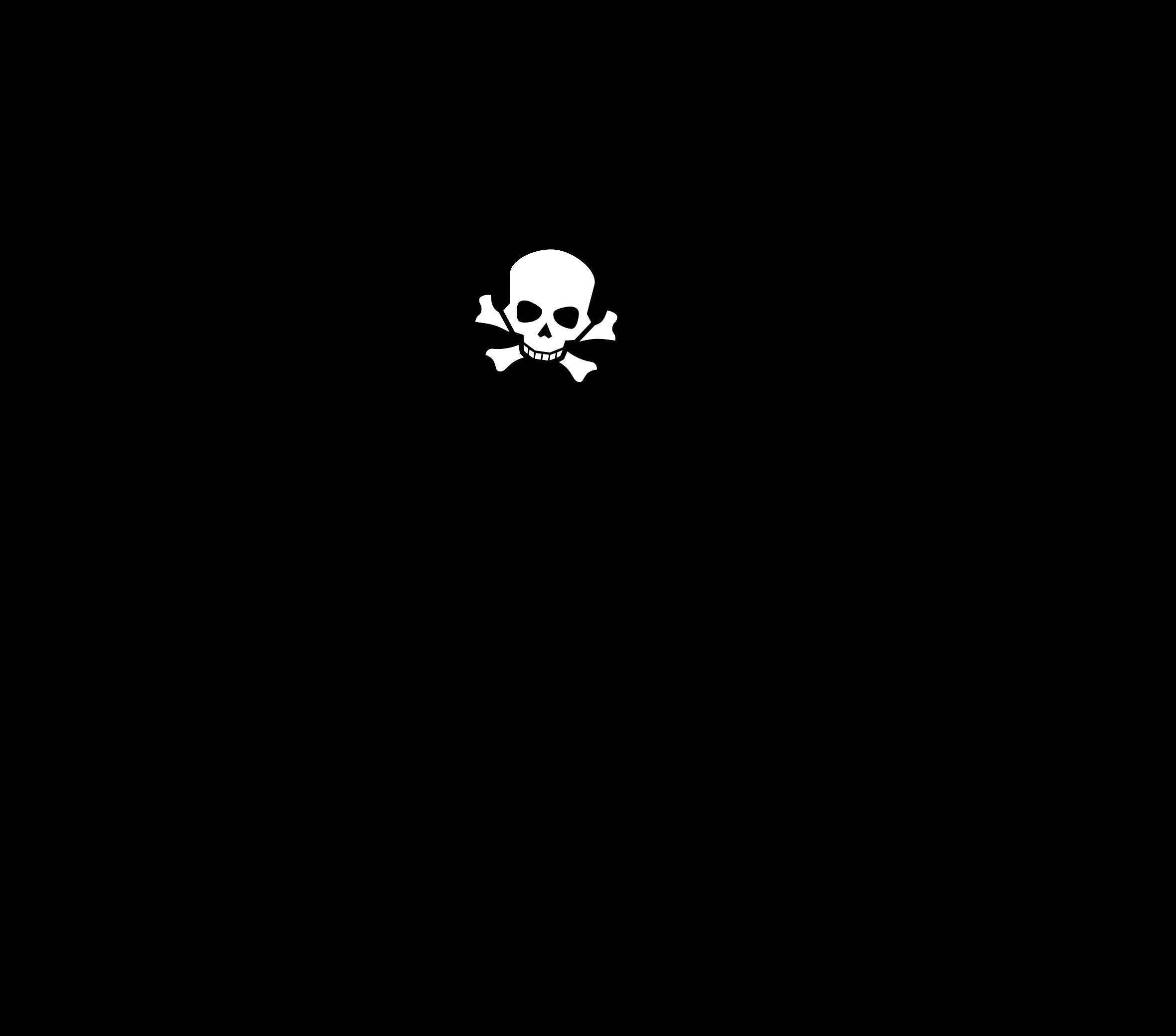 Piracy Ship Clip art.