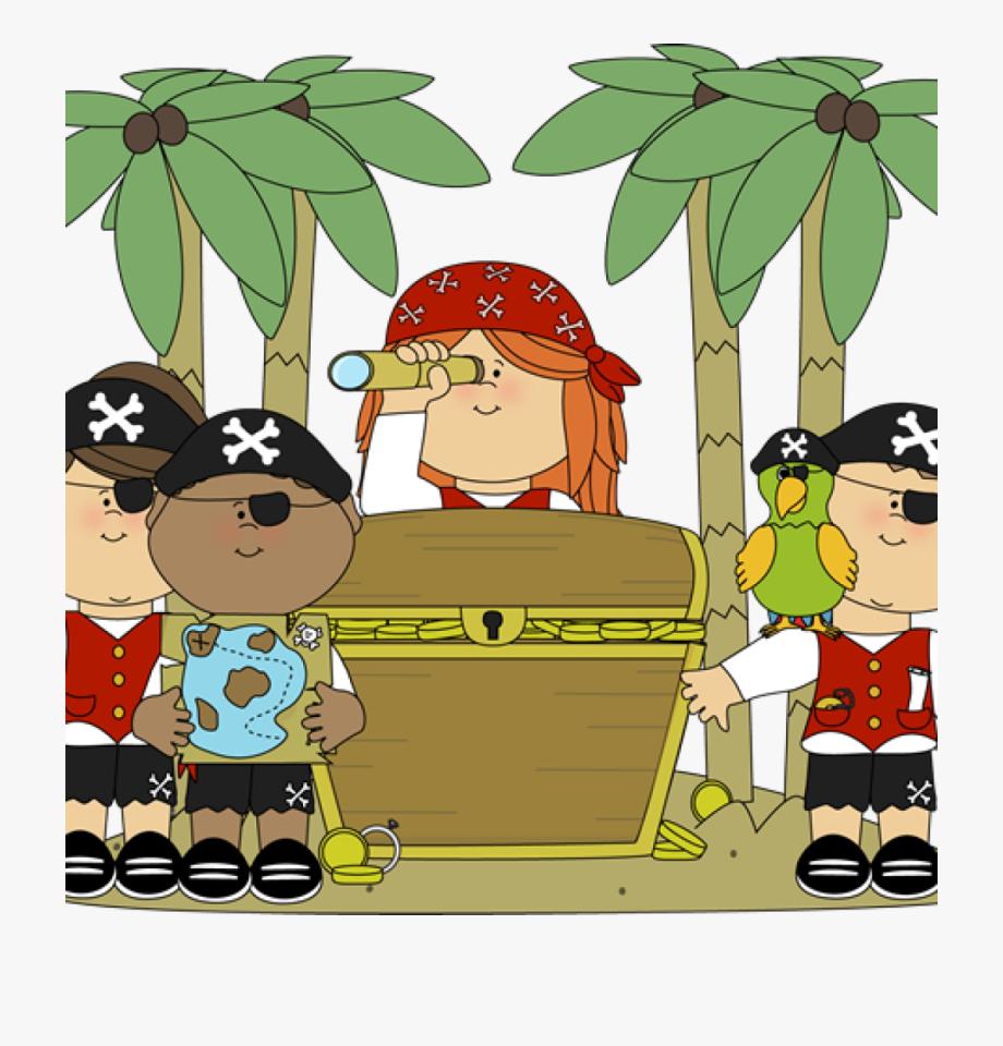 Pirate Clip Art Pirate Clip Art Pirate Images Classroom.