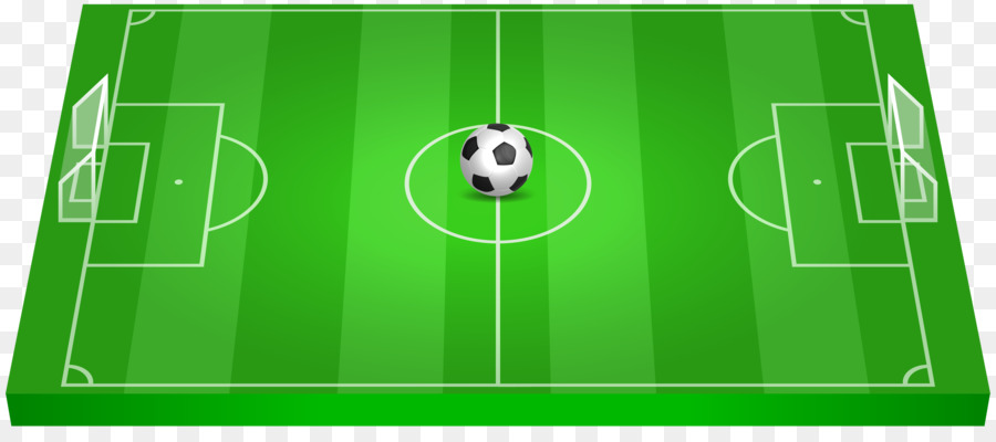 Football pitch clipart 4 » Clipart Station.
