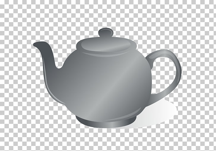 Apple Icon format Pixel Icon, kettle PNG clipart.