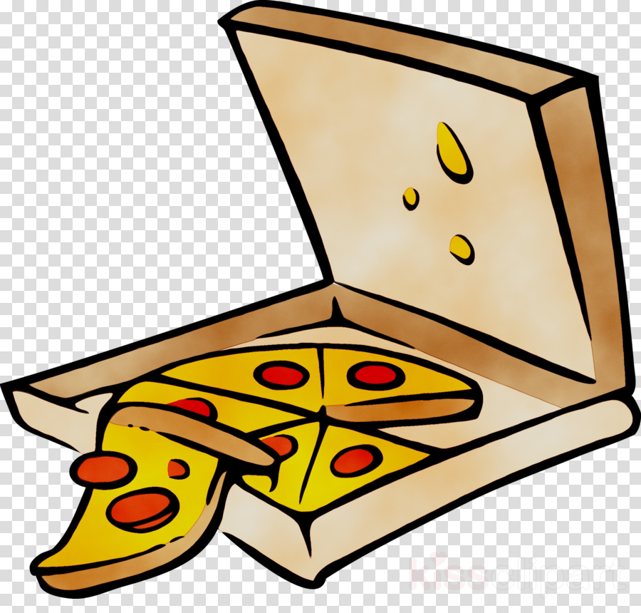 Pizza Box Clipart clipart.