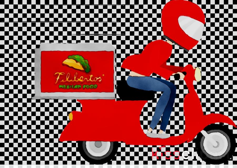 Pizza Illustration clipart.