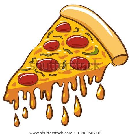 pizza clipart ,pizza vector , pizza design , pizza logo , pizza icon.